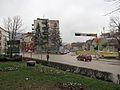 Bosnien 3919 (5552946426).jpg