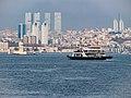 Bosphorus, Istanbul (P1100194).jpg