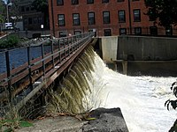 Boston Manufacturing Dam.JPG