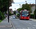 Boston Road - geograph.org.uk - 2587464.jpg