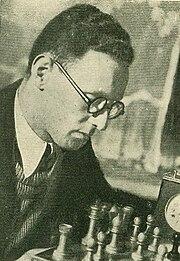 Botvinnik 1933.jpg