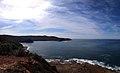 Bouddi National Park - panoramio (6).jpg