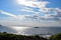 Boulders Beach, Cape Town (5).jpg