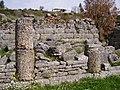 Bouleuterion in Dodona 2.jpg