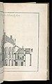 Bound Print (France), 1745 (CH 18292765-2).jpg