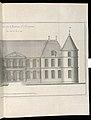 Bound Print (France), 1745 (CH 18292855-2).jpg