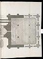 Bound Print (France), 1745 (CH 18292875-2).jpg
