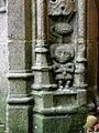 Bourbriac (22) Église Saint-Briac 13.JPG