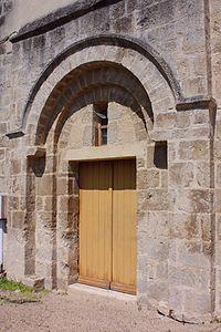 Bouzais - Eglise Saint-Roch.jpg