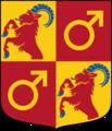 Boxholm kommunvapen - Riksarkivet Sverige.png