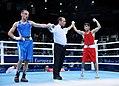 Boxing at the 2015 European Games 10.jpg