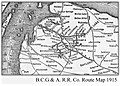 Boyne SE RR Map.jpg