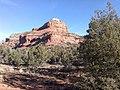 Boynton Canyon Trail, Sedona, Arizona - panoramio (3).jpg