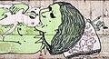 Bozen Graffiti-20081009-RM-100727.jpg