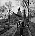 Brännkyrka kyrka - KMB - 16000200094067.jpg