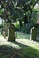 Brühl (Rheinland) Jüdischer Friedhof 152.JPG