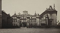 Brühl Palace in 1862.jpg