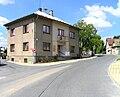 Braškov, Municipally Office.jpg