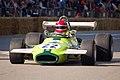 Brabham BT30 - John Watson - panoramio.jpg