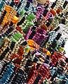 Bracelets (3307052126).jpg