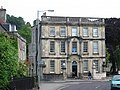 Bradford-on-Avon - Westbury House - geograph.org.uk - 1106079.jpg