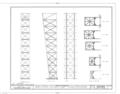 Brady Street Bridge, Spanning Monongahela River, Pittsburgh, Allegheny County, PA HABS PA,2-PITBU,31- (sheet 7 of 14).png