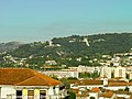 Braga - Portugal (6810441730).jpg