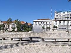 Braga Pç Conde de Agrolongo parcial.jpg