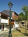 Bragança - Portugal (4718328169).jpg