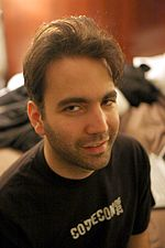 Bram-cohen-codecon-2006.jpg