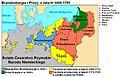 Brandenburg-Prussia.jpg