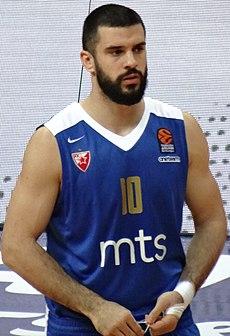 Бранко Лазић