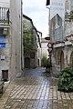 Brantôme - panoramio - Patrick Nouhailler's… (43).jpg