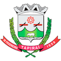 Brasão Tapirai.png