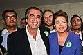 Brasília - DF (5149784544).jpg