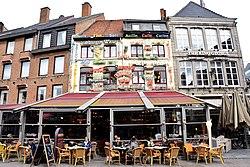 Brasserie de Markt - Hasselt.jpg