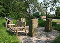 Brassey tribute stones wiki.jpg