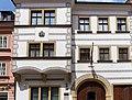 Bratislava - Britské veľvyslanectvo 20180510-02.jpg