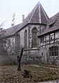 Braunschweig Maria-Magdalena-Kapelle 1903 HXVI B I 21 (Stadtarchiv Braunschweig retuschiert).jpg