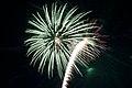 Bray Fireworks (6848286024).jpg