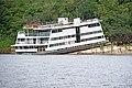 Brazil-00139 - Amazon Ambassador (48961372536).jpg