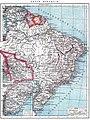 Brazil 1900.jpg