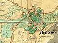 Brazna1839.jpg