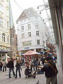 Bremen-Germany-Images-54.JPG