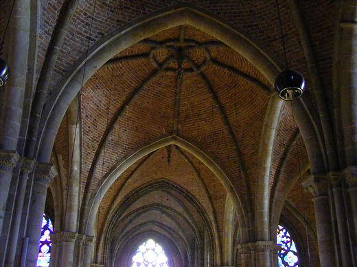 Iglesia De Nuestra Señora De Bremen Wikiwand