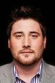Brenton Hayden Headshot.jpg
