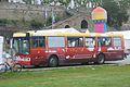 Brest2012 113.jpg
