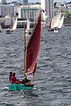 Brest 2012 Heol.jpg