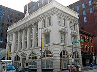 Brewers Exchange Baltimore.JPG