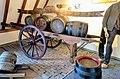 Brewery Museum Alkmaar 3.jpg